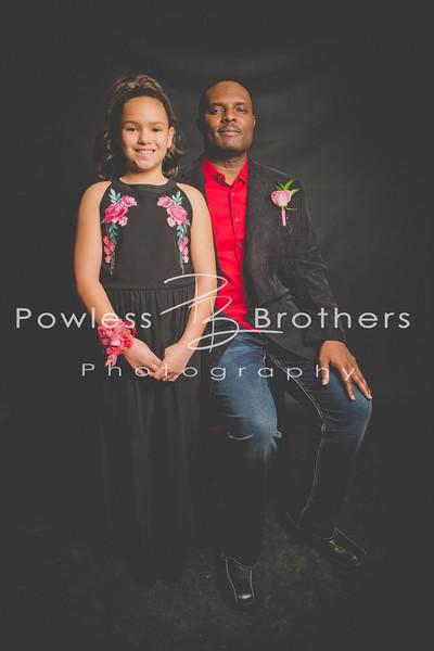 Daddy-Daughter Dance 2018_Card B-29441.jpg