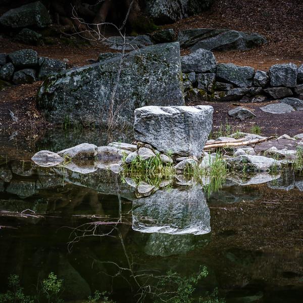Reflections - Mirror Lake.jpg