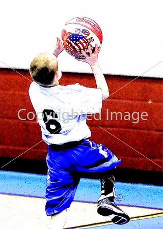 PeEll K-Basketball 3-29-14