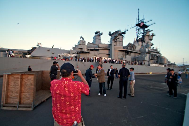 2012_06_09_USS_Iowa 246.jpg