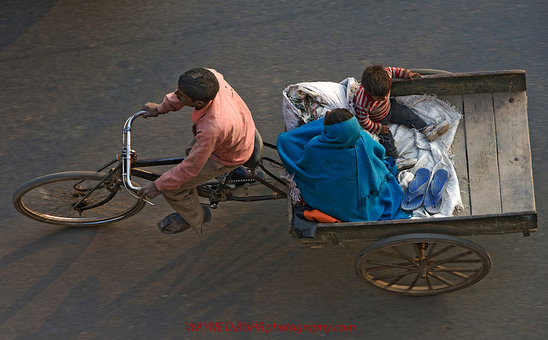INDIA2010-0129A-549A.jpg
