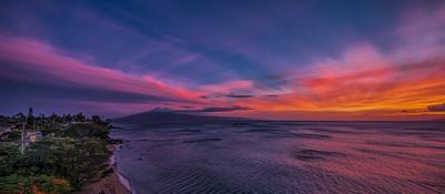 Maui Vacation - 2019