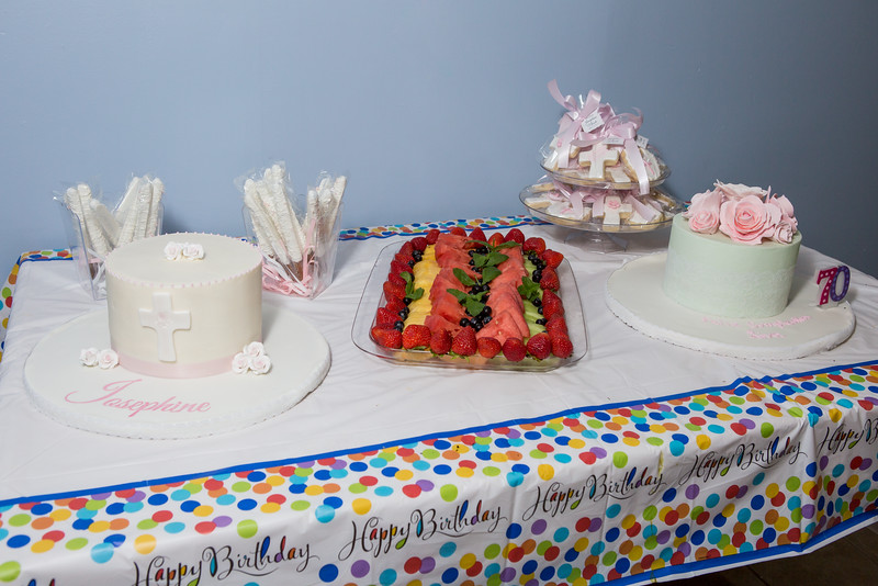 Josephine's Baptism and Party-227.jpg