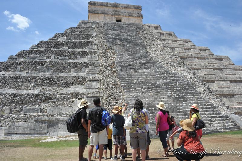 2013-03-29_SpringBreak@CancunMX_160.jpg