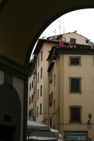 florence-street_2094972577_o.jpg