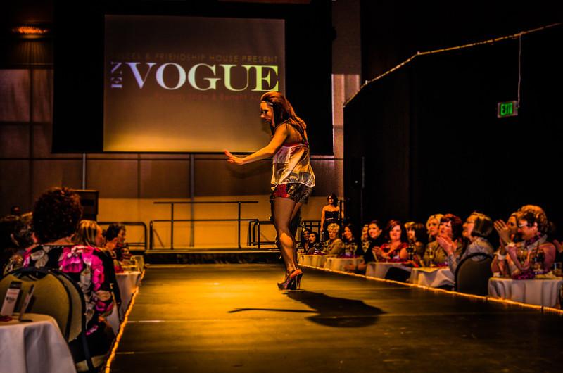 En Vogue (42 of 321).jpg