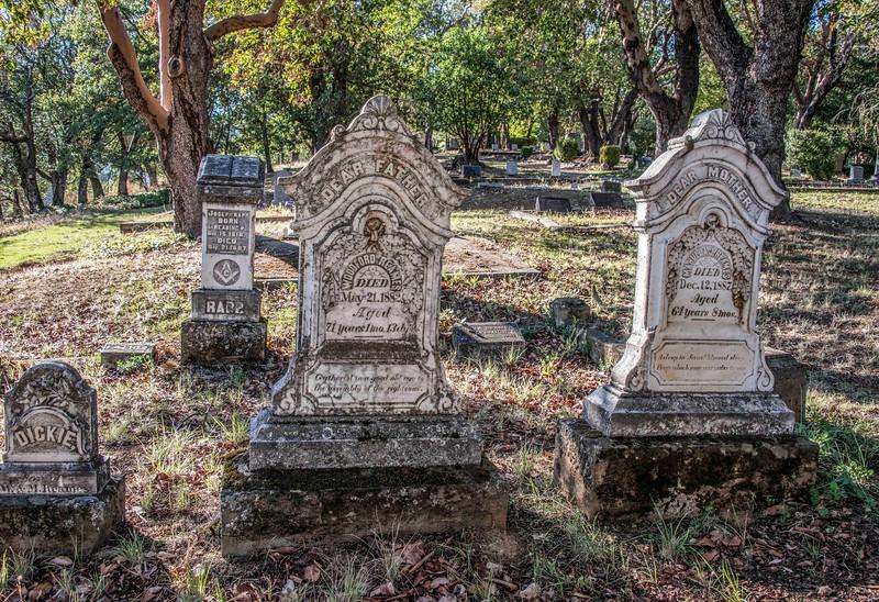 Jacksonville Cemetery-5.jpg