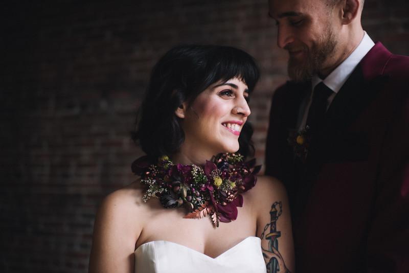 HIP Flashlight Factory Pittsburgh Wedding Venue Miclot117.jpg