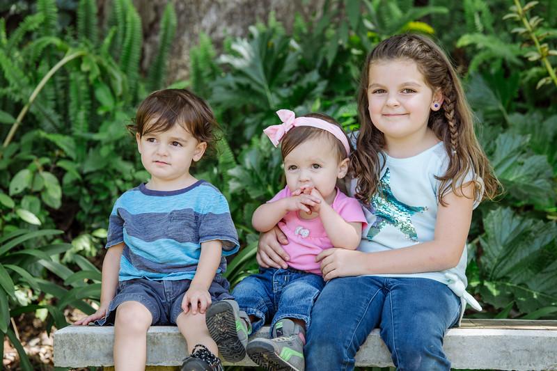 Comnidad Misional familias-47.jpg