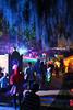 "<a href=""http://www.chadsorianophotoblog.com/2012/10/legoland-florida-first-anniversary.html"">http://www.chadsorianophotoblog.com/2012/10/legoland-florida-first-anniversary.html</a>"