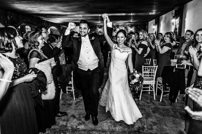 F&D boda ( Hacienda Los Albos, Querétaro )-1326.jpg