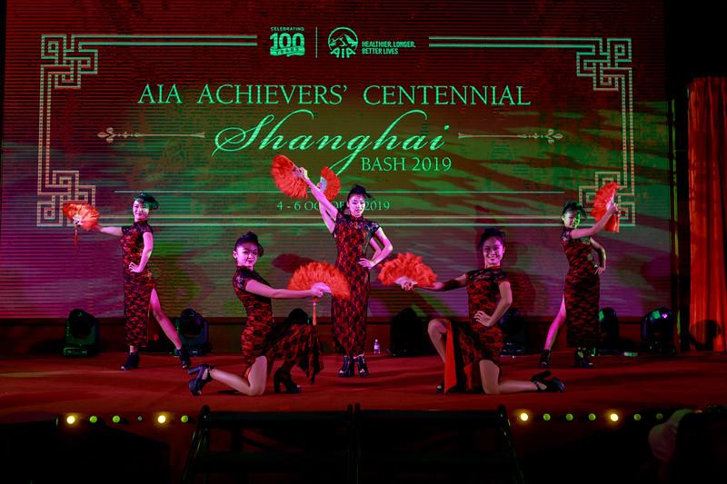 AIA-Achievers-Centennial-Shanghai-Bash-2019-Day-2--720-.jpg