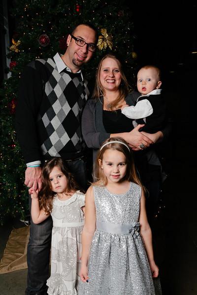 Open Door Christmas Candle Light 2011 122311-53.jpg