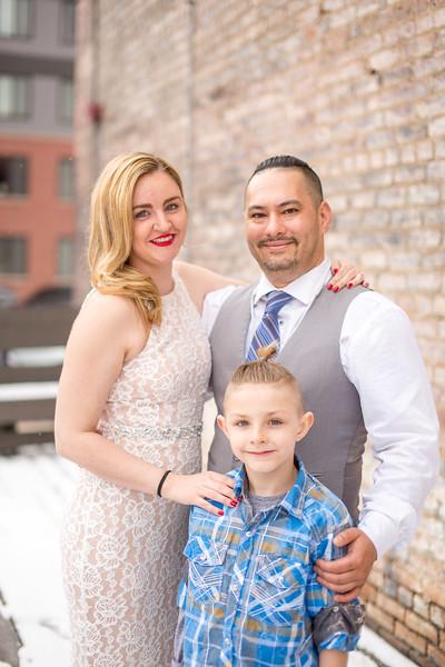 Sawyer Engagement - 2W1A3116.jpg