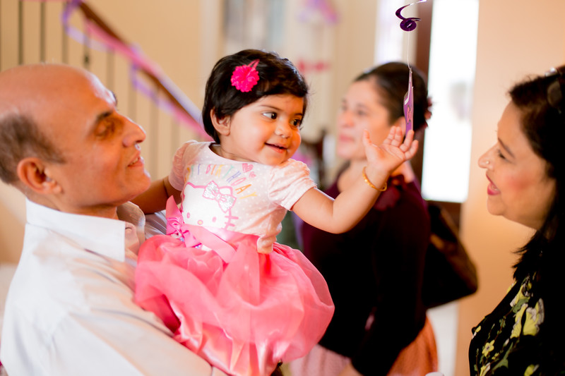 Paone Photography - Zehra's 1st Birthday-1279.jpg