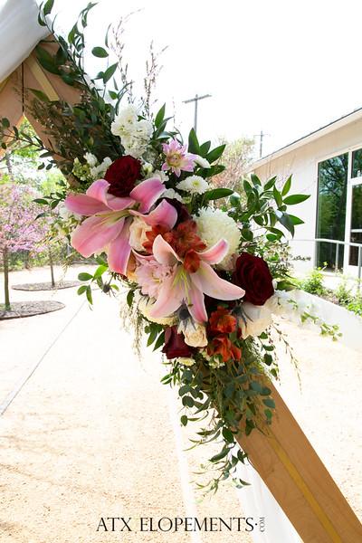 Springdale Floral Reduced for FB IG