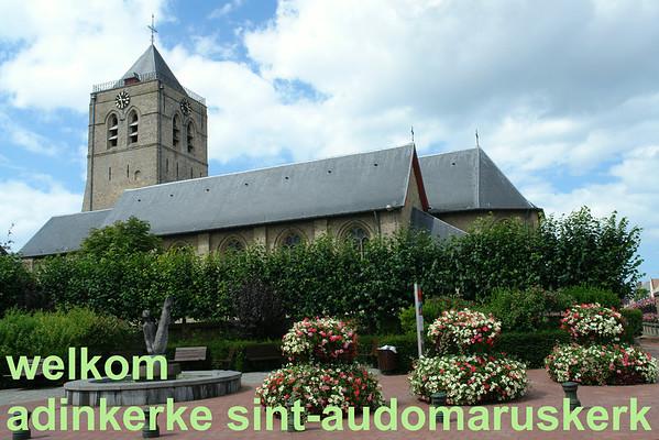 kerkAdinkerke