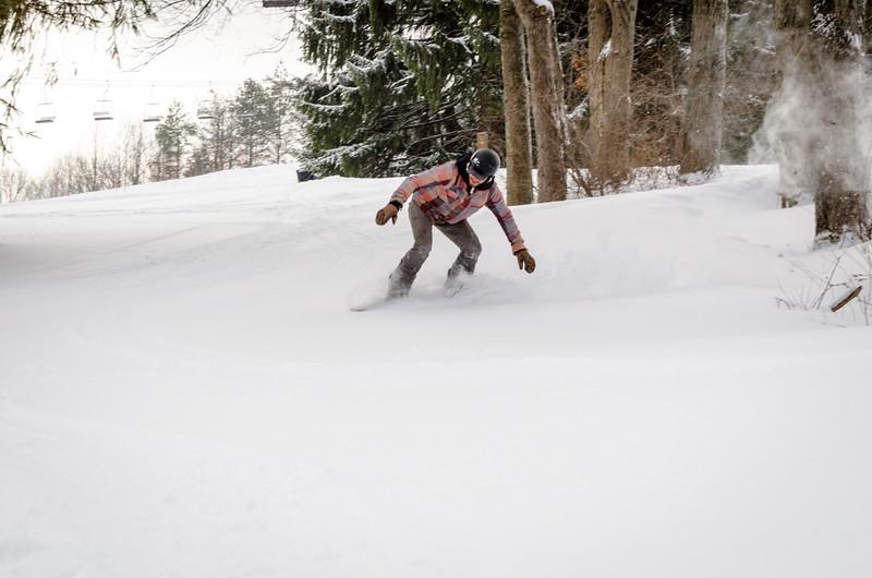 Ohio-Powder-Day-2015_Snow-Trails-42.jpg