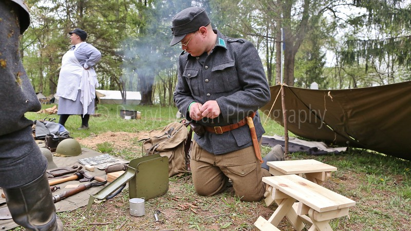 MOH Grove WWII Re-enactment May 2018 (1119).JPG