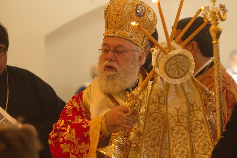 2013-06-23-Pentecost_225.jpg