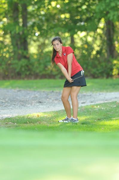 Lutheran-West-Womens-Golf-Sept-2012---c142813-067.jpg