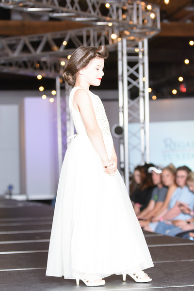 Knoxville Fashion Week Friday-1459.jpg