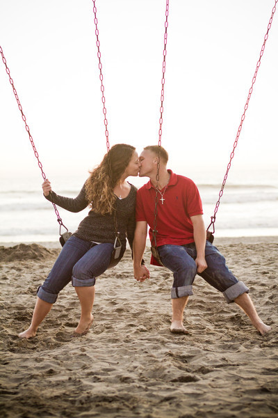 Victoria and Brandon Engagement Pictures-168.jpg