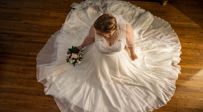 Bridal_15.jpg