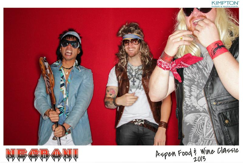 Negroni at The Aspen Food & Wine Classic - 2013.jpg-028.jpg