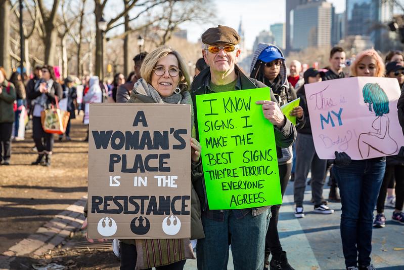 Women's March Philly 2018 -2251.jpg