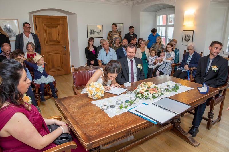 Hochzeit-Martina-und-Saemy-8355.jpg