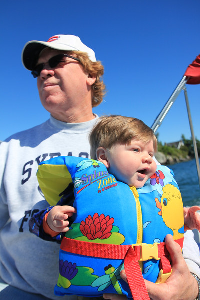 camp-Wyatt's first boat ride 048-2.jpg