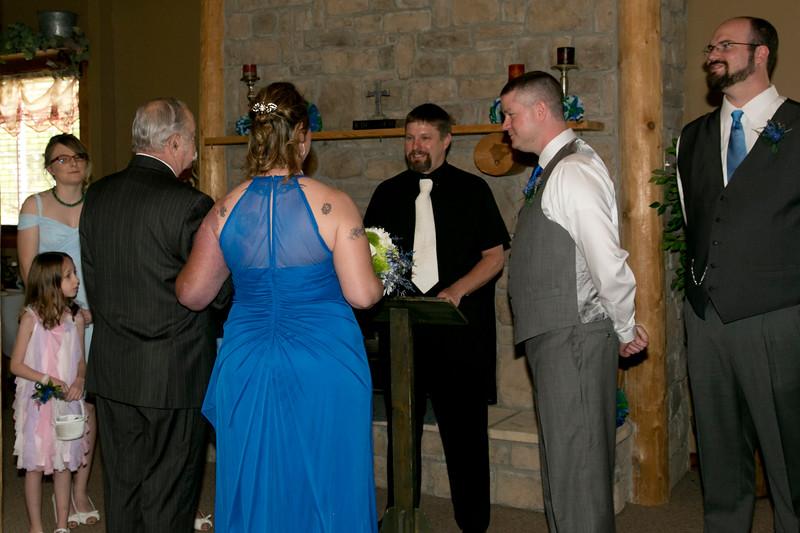 Pat and Max Wedding (69).jpg