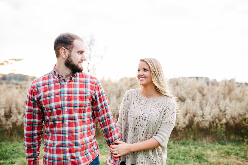Alice and Wes Engagement-CFP-73.JPG