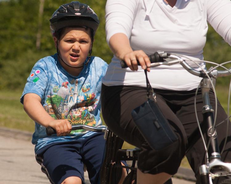 PMC Kids Ride - Shrewsbury 2014-74.jpg