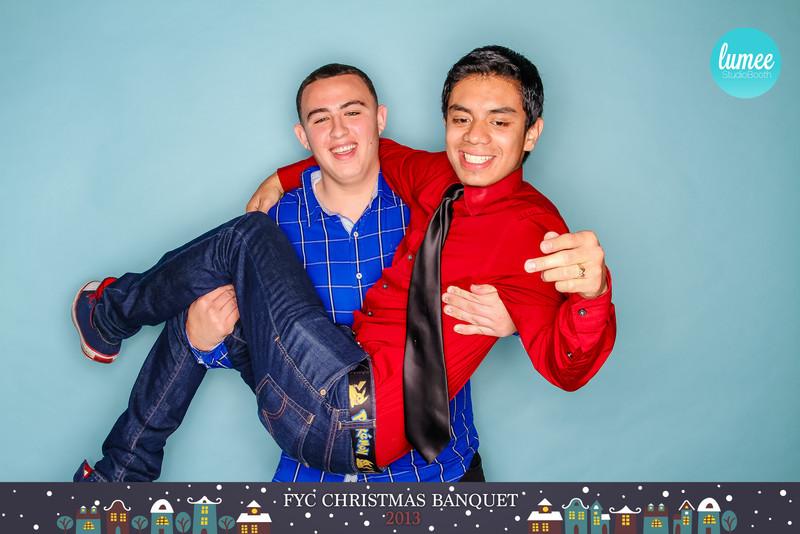 FYC Christmas Banquet 2013-180.jpg