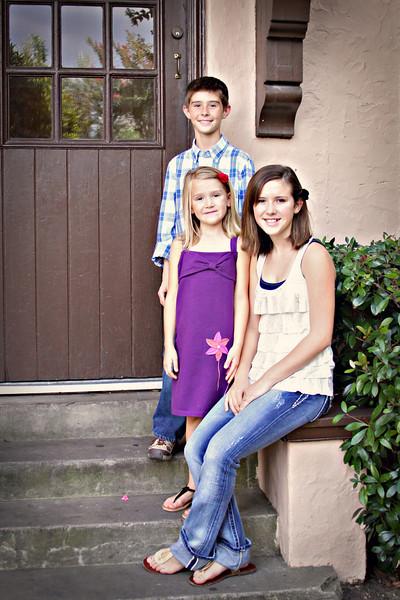 Pam's family 241 copy.jpg