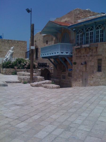 israel500.jpg