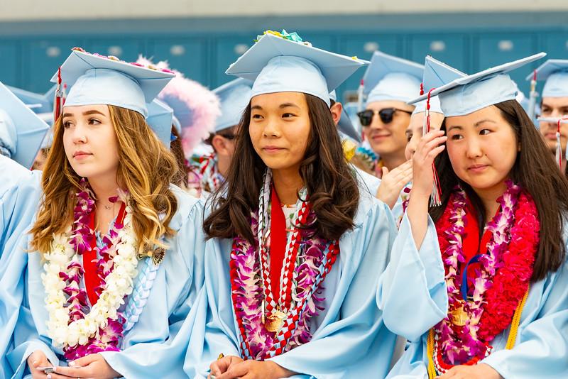 Hillsdale Graduation 2019-10235.jpg