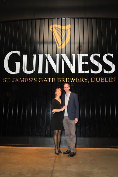 1.13.20WH&RPresidentsClub_Ireland-8191.jpg