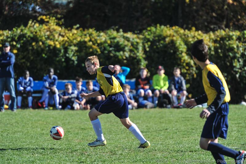 2016-11-05_ASCS-Soccer_CYMFinals_v_HolyAngels@AIDupontDE_27.jpg