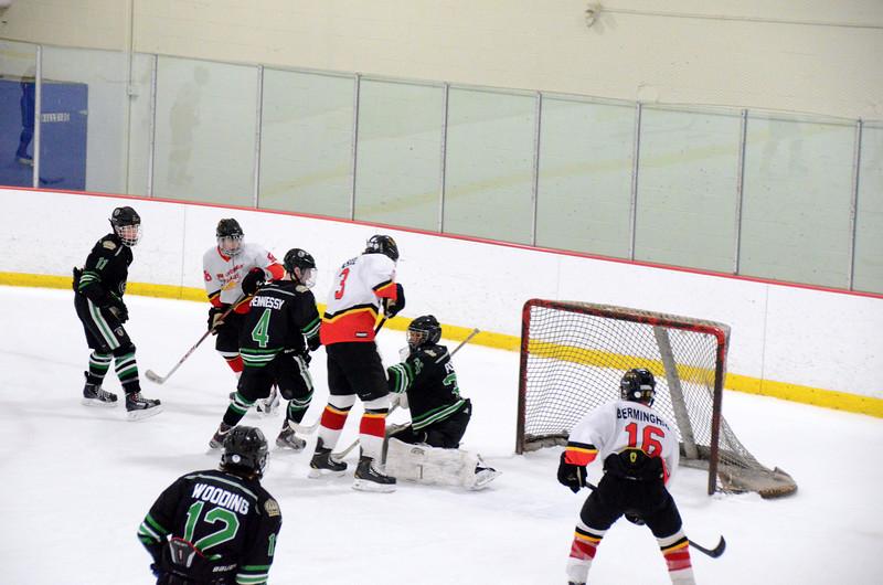 140111 Flames Hockey-185.JPG