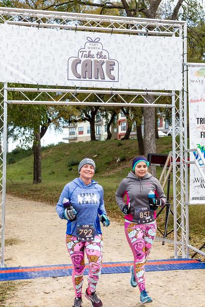 Social Running Take the Cake Waterside Nov 2018IMG_0496-Web.jpg