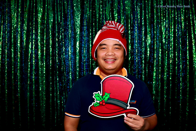Medtronic Holiday Party -413.jpg