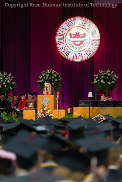PD3_4671_Commencement_2019.jpg