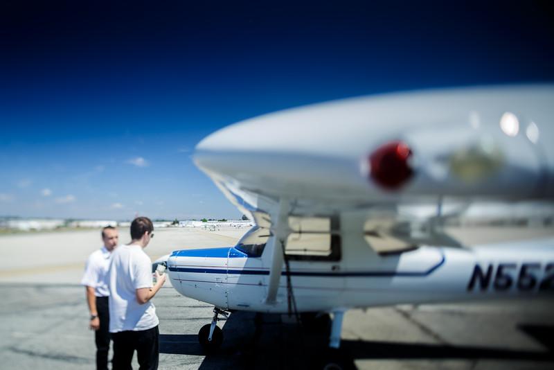 connor-flight-instruction-2841.jpg