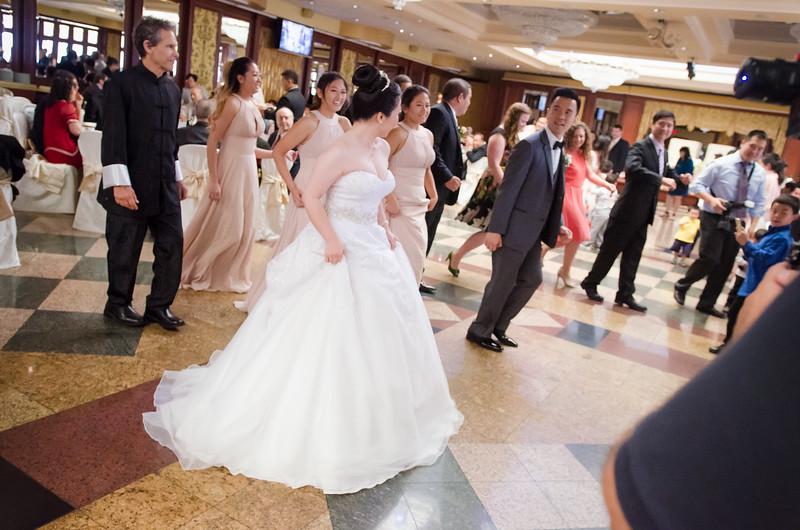 edwin wedding web-4799.jpg
