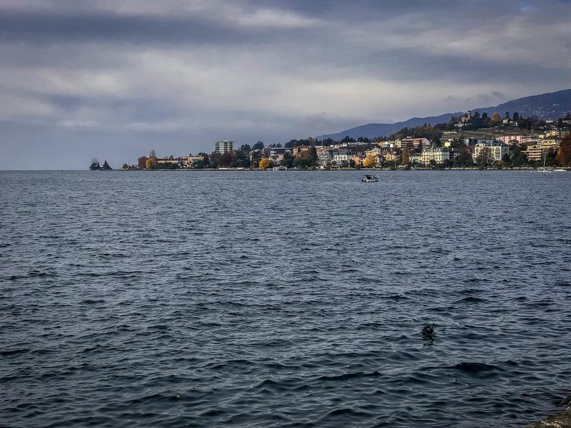 Montreux-3.jpg