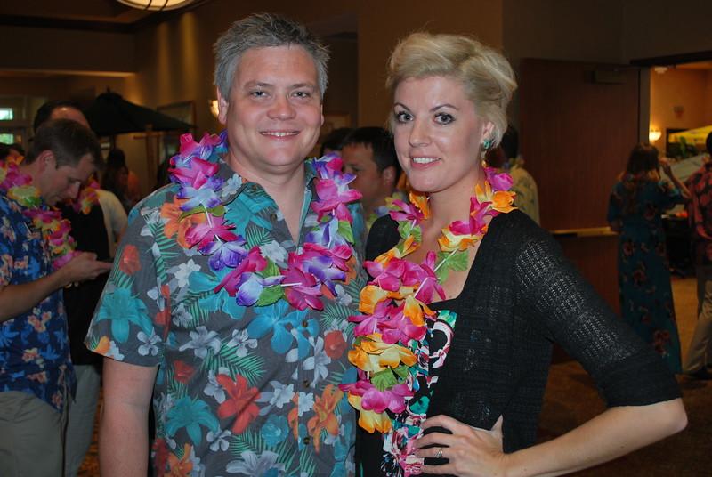 J.S. & Amy Bull.JPG