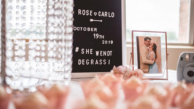 7252 Rose Wendt Bridal Shower.jpg